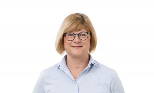 Antje Niewisch-Lennartz, Landtagskandidatin