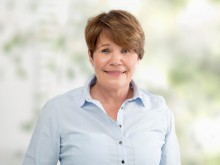 Doris Klawunde