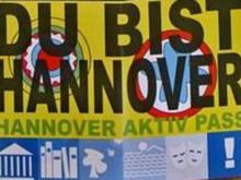 Symbolbild Hannover Aktiv Pass