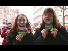 Frauentag 2019, Grüne Ratsfraktion Hannover