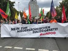 #noNOPG