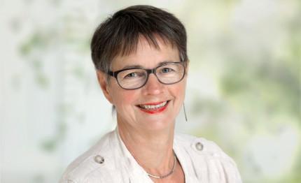 Gisela Witte