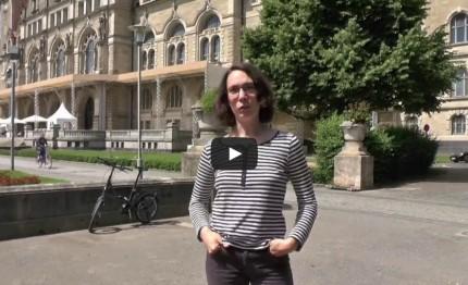 Video Sommer-Radtour